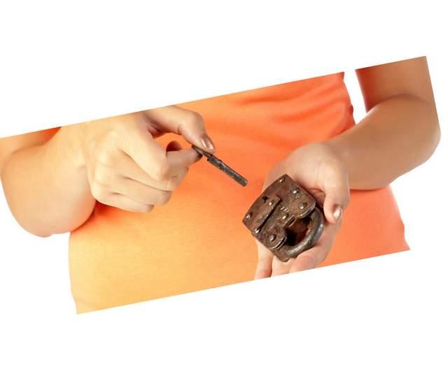 Schlüsselservice Schlüsseldienst Schlüsselhilfe  in Freudenberg - Öffnungsdienst Experte